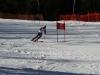 Norefjell-2012-03-23_0008