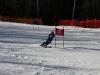 Norefjell-2012-03-23_0014