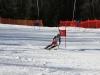 Norefjell-2012-03-23_0021