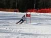 Norefjell-2012-03-23_0025