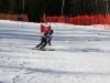 Norefjell-2012-03-23_0028