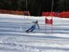 Norefjell-2012-03-23_0060