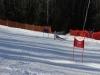 Norefjell-2012-03-23_0067