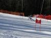 Norefjell-2012-03-23_0068