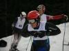 Norefjell-2012-03-22_7598