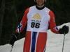 Norefjell-2012-03-22_7599