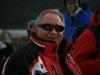 Norefjell-2012-03-22_7617