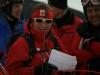 Norefjell-2012-03-22_7618