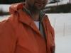 Norefjell-2012-03-22_7641