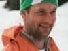 Norefjell-2012-03-22_7642