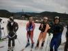 Norefjell-2012-03-22_7645