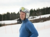 Norefjell-2012-03-22_7648