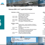 Program VeteranNM 2013 Side 2