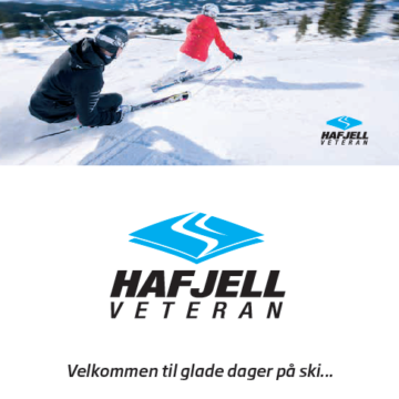 Program VeteranNM 4.-7. april 2013 Hafjell