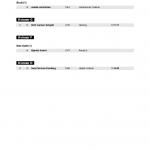 VeteranNM 2013 Resultater Super-G Damer s 2
