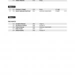 VeteranNM 2013 Resultater Super-G Herrer s 5