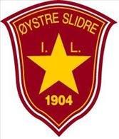 Øystre Slidre Idrettslag (logo)