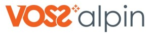 Voss alpin logo stor