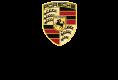 Porsche Bergen