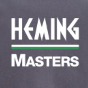 Heming Masters