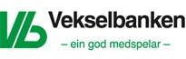 Vekselbanken small_logo (1)