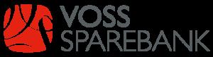 Voss Sparebank logo