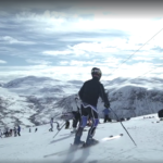 Myrkdalen 2016 - mimrevideo