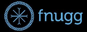 Fnugg logo