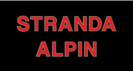 Sponsorer Stranda 2017