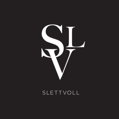Slettvoll