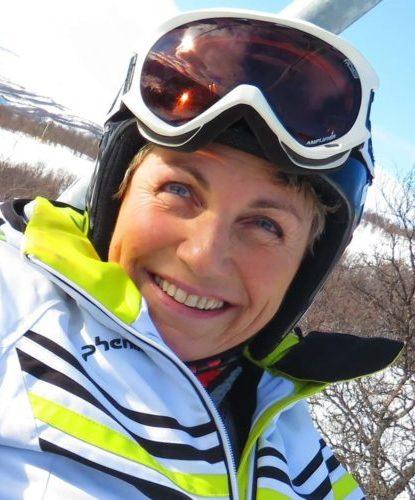 Christine Neumann