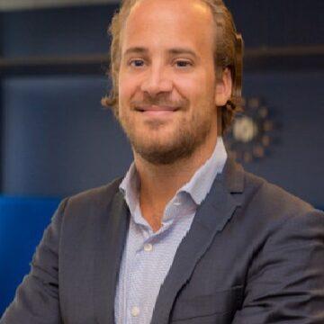 Niels Lager