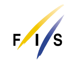FIS Athletes Declaration