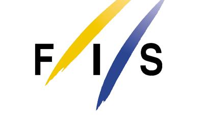 FIS Masters kalender 20/21- rev 21.01.2021