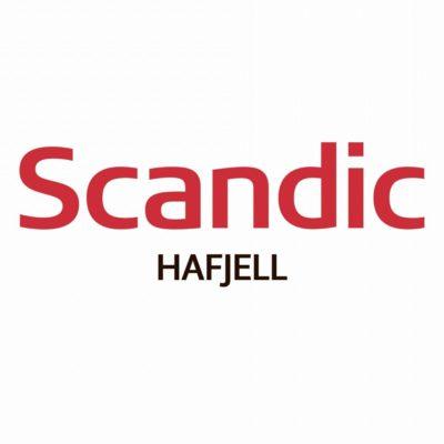 Løperhotellet Scandic Hafjell