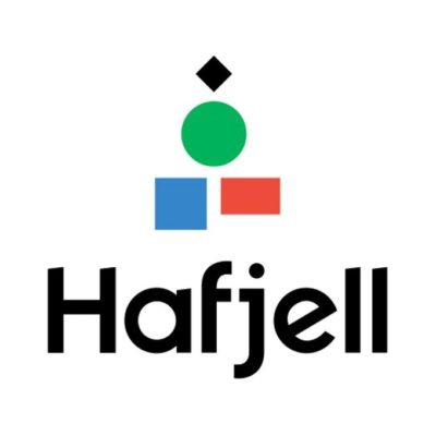 Hafjell Booking