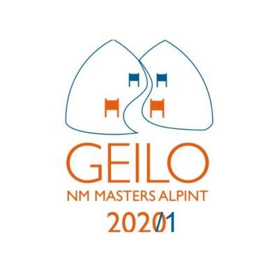 NM Masters Alpint Geilo 2021