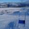 Juvass alpintrening 2020